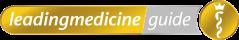 Portal http://www.leading-medicine-guide.com