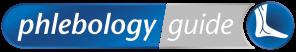 Phlebology Information